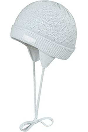 Döll Boy's Bindemütze Strick Hat