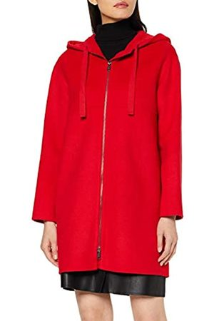 Benetton Women's Iconic 2 Woman Coat