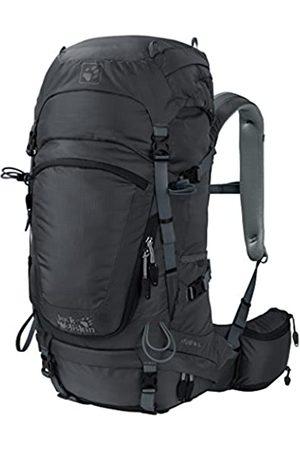 Jack Wolfskin Unisex_Adult Highland Trail 36 Wandern Outdoor Trekking Backpack