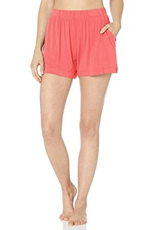 Amazon Knit Sleep Short Pajama Bottom