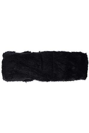 Pieces Women's Pcfur Headband