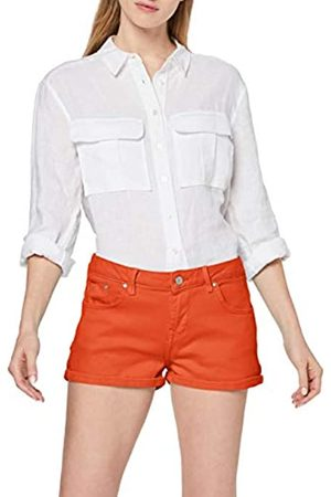 LTB Women's Judie Shorts