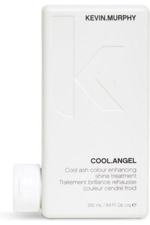 Kevin Murphy Cool Angel Treatment