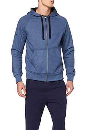 Trigema Men's 675906 Track Jacket