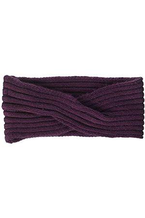 Pieces Women's Pcvirtula Twisted Cashmere Headband Noos