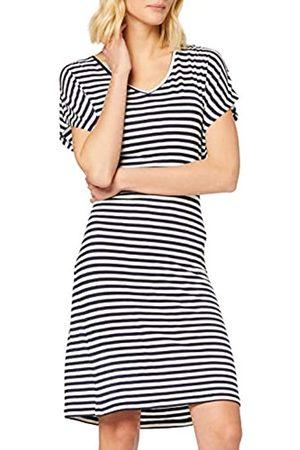Esprit Women's Port Beach Acc s.Dress Cover-Up