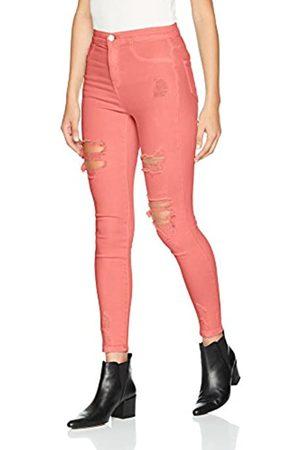 New Look Women's 5146667 Skinny Jeans