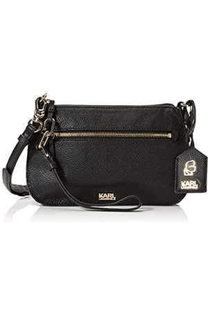 Karl Lagerfeld Women's Cross-Body Bag