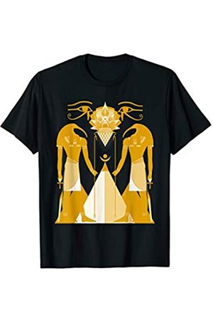 Divine Legacy Thoth Ancient Egyptian God Thoth