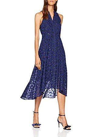 Coast Women's Aspen Dress, (Navy)
