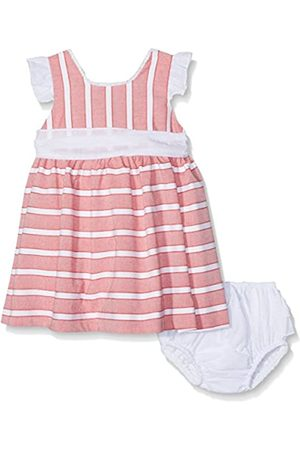 La Ormiga Baby Boys' 1720130505 Cover Up