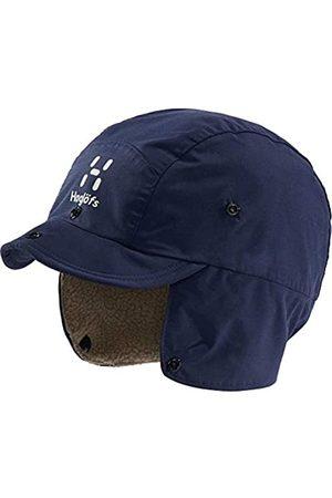 Haglöfs Men's Mountain Baseball Cap