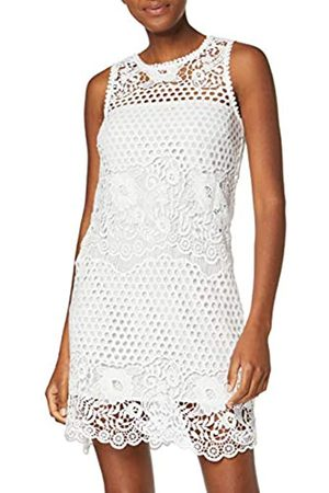 New Look 915 Women's Lace Tunic Dress