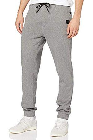 HUGO BOSS Men's Skyman 1 Sports Trousers