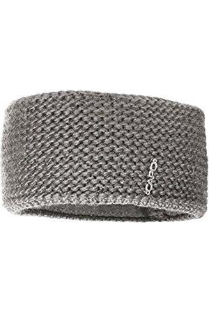 CAPO 151-644 Headband