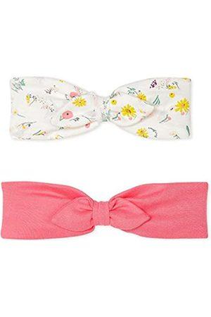 Petit Bateau Girl's 5521499 Headband