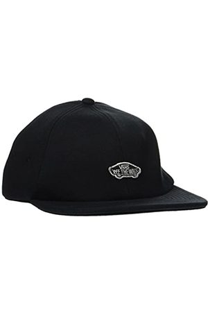 Vans _Apparel Men's OTW Jockey Baseball Cap