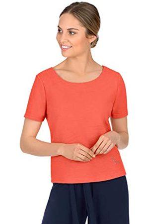 Trigema Women's 576211 Shrug Sweater