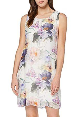 Cartoon Women's 8758/7278 Dress