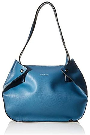 Bulaggi Oleana Shopper Women's Backpack Handbag