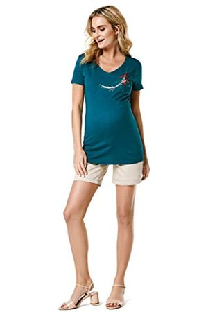 Noppies Women's Shorts Woven OTB reg Orit Maternity