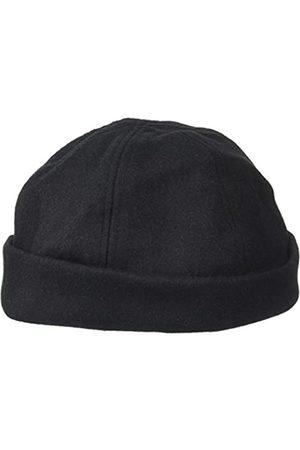 Armor.lux Men's Miki Salomon Hat