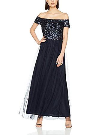 Coast Women's Jay Dress