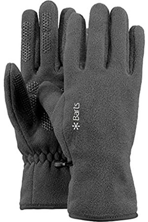 Barts Unisex Fleece Gloves