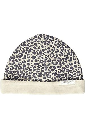 Noppies Baby U Hat Rev Quechuca AOP, RAS1202 Girl Oatmeal-P611