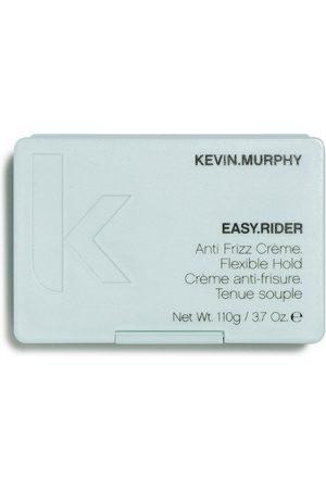 Kevin Murphy Easy Rider Crème