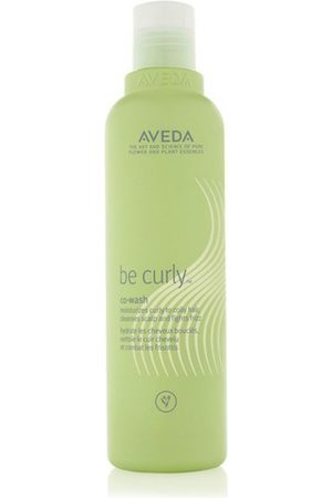 AVEDA BeCurly Co-Wash (250ml)