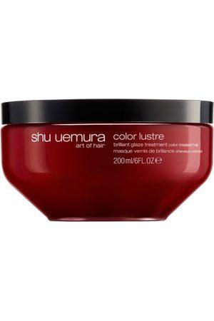 Shu Uemura Art of Hair Color Lustre Masque