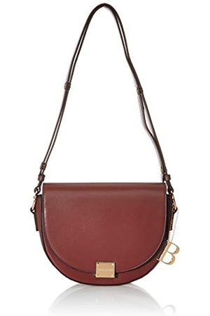 Bulaggi Kayla Half Moon Bag Women's Backpack Handbag