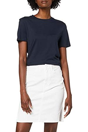 HUGO BOSS Women's J90 Elgin Skirt
