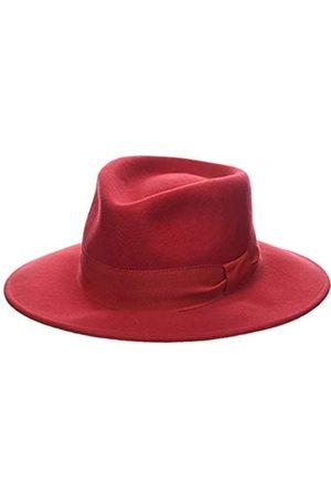 Sisley Women's Sun Hat