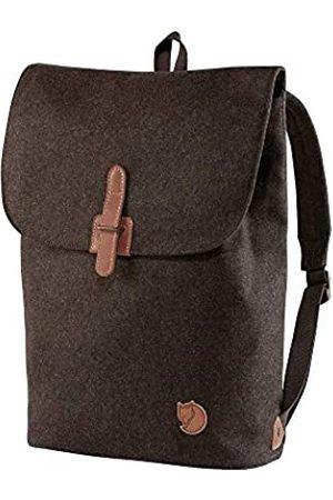 Fjällräven Unisex_Adult Norrvåge Foldsack Daypack