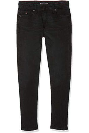 Tommy Hilfiger Boy's Simon Skinny Cobst Jeans