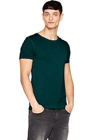 HUGO BOSS Men's Troy T-Shirt