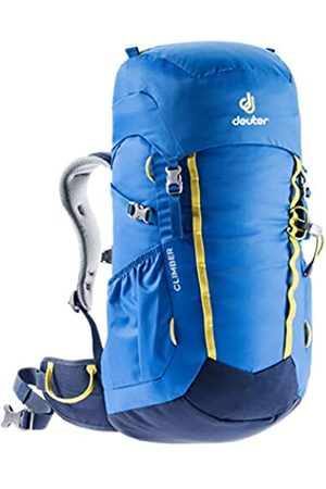 Deuter Unisex_Adult Climber Hiking Backpacks