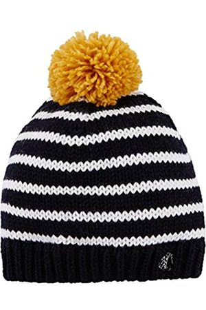 Petit Bateau Boy's Bonnet_5141301 Hat