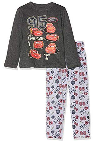Disney Boy's HS2169 Pyjama Sets