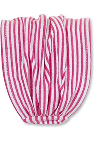 Sterntaler Girl's Hair Band Headband