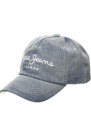 Pepe Jeans Boy's Denim Cap