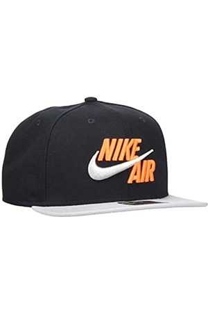 Nike Unisex_Adult U NSW Pro Cap Air Classic