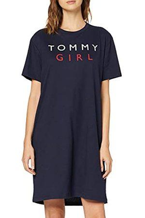 Tommy Hilfiger Women's Night Dress Onesie