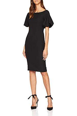 Coast Women's Shailene Dress
