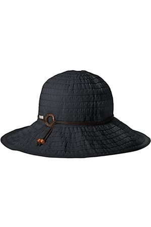 Betmar Coconut Ring Safari Sun Hat