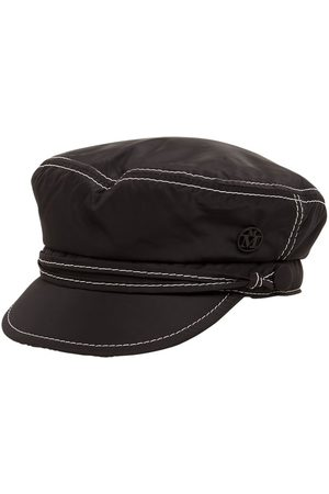 Le Mont St Michel New Abby Nylon Hat