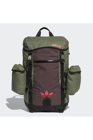 Adidas Rucksacks - Adventure Toploader Backpack
