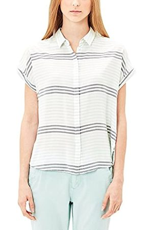 s.Oliver Women's 5706124706 Blouse
